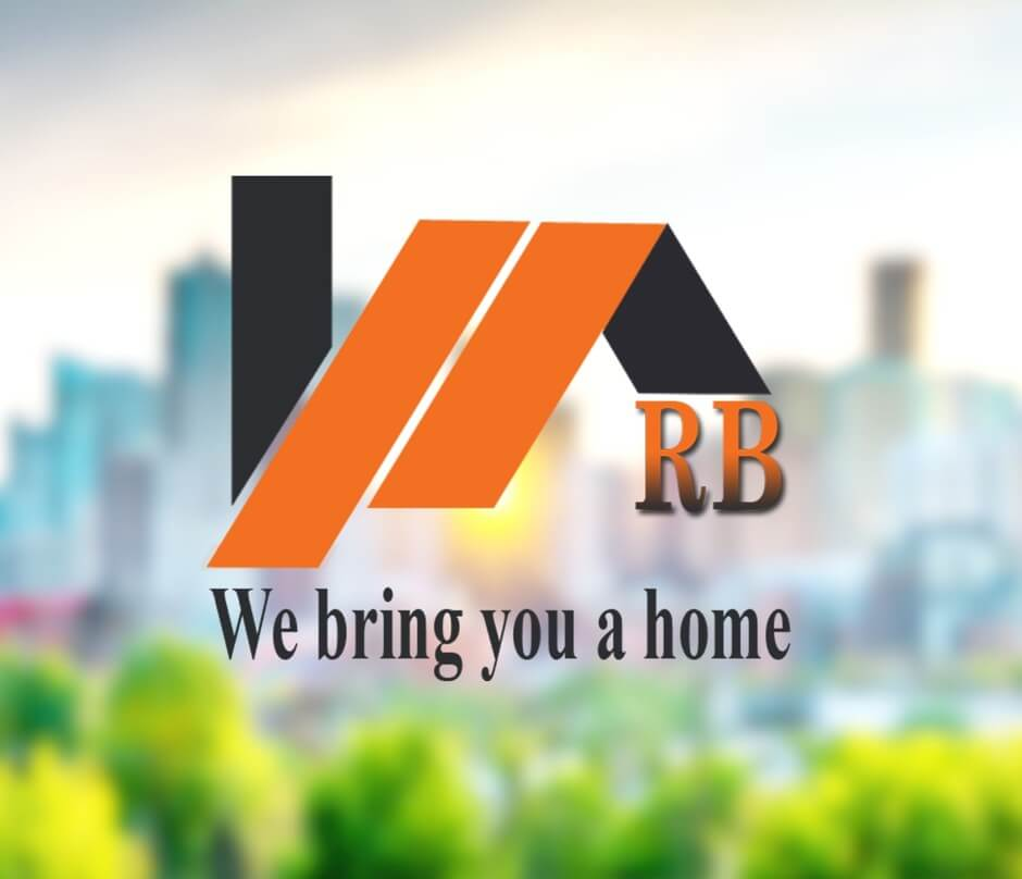 REALTY BOOKING